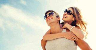 8 Ways Men Can Live Longer