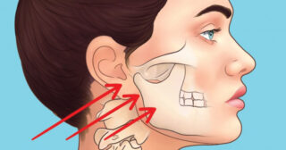7 Anti-Wrinkle Exercises That Can Take Years Off Your Face
