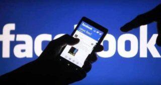 Facebook and Action Pour Les Enfants launch #ReportItDontShareIt campaign to combat child exploitation online