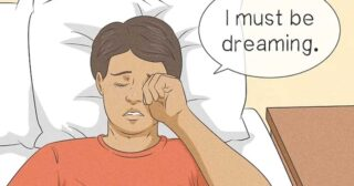 How to Have the Dreams You Want