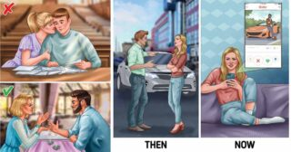 True Love Finds You Between the Ages of 27 and 35, According to Science!